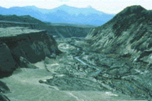 mt_st_helens_canyon