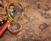 Map-and-compass-900x596