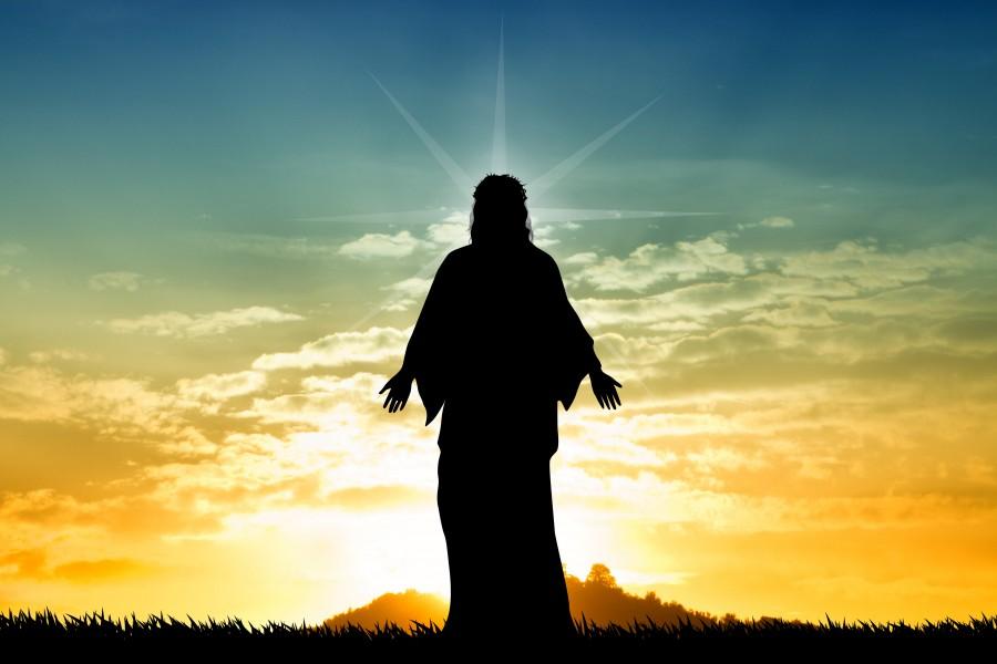 Jesus-sunset-900x600