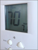 be_thermostat1