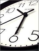 five__minutes