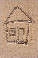 house_built_sand