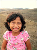 mexican_girl