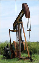 oil_well_rig