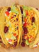 one_dollar_tacos_2