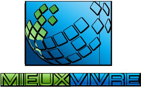 Mieux Vivre Logo